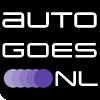 Auto Goes